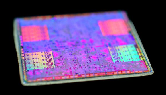 "Samsung bags Nvidia's 7nm Ampere GPUs after ""aggressively"