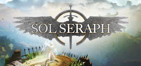 SolSeraph tile