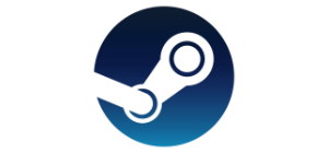 Steam tile