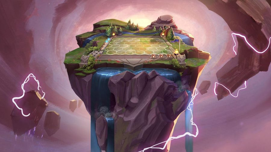 league of legends auto chess download