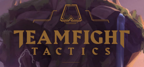 Teamfight Tactics tile