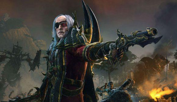 Total War: Warhammer 3 wishlist