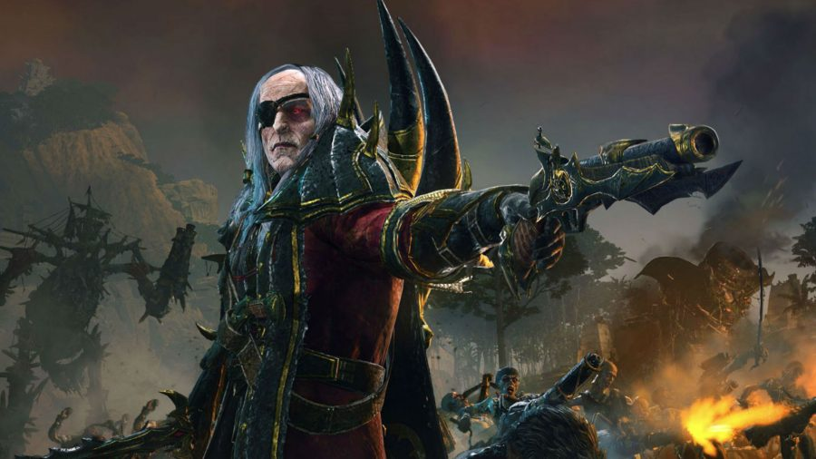 Total War: Warhammer 3 wishlist: everything we want from a new Total
