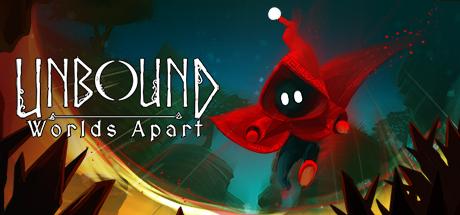 Unbound: Worlds Apart tile