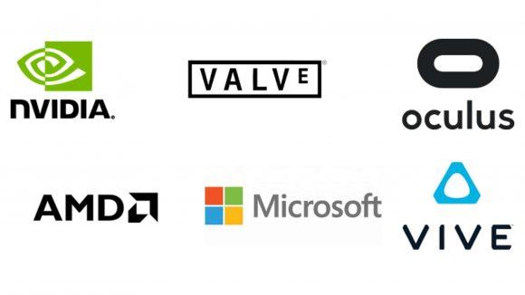 VirtualLink Consortium members