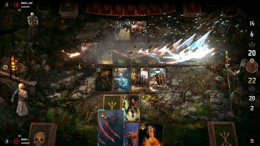 The best card games on PC | PCGamesN