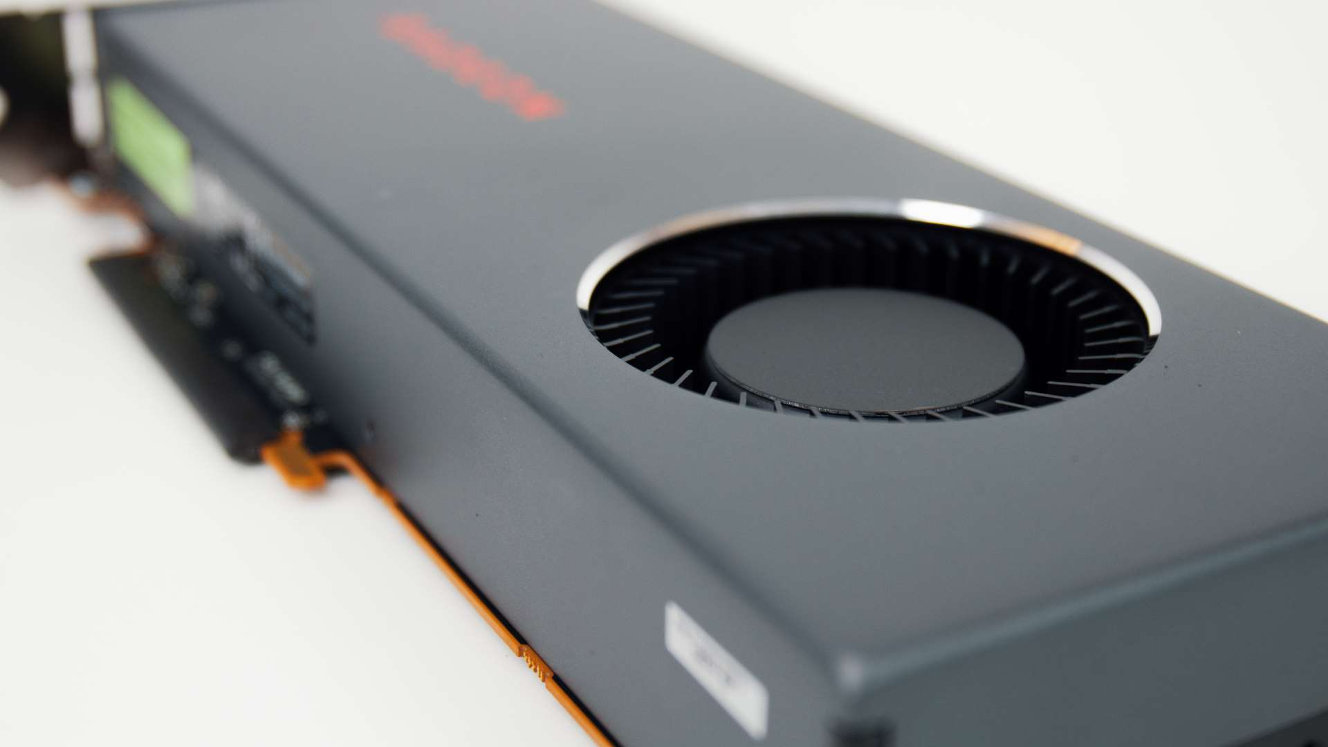 AMD Radeon RX 5700 XT review: priced against Nvidia's RTX 2060 Super
