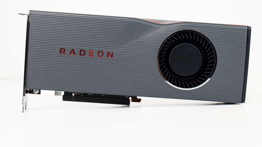 AMD Radeon RX 5700 XT review: priced against Nvidia's RTX