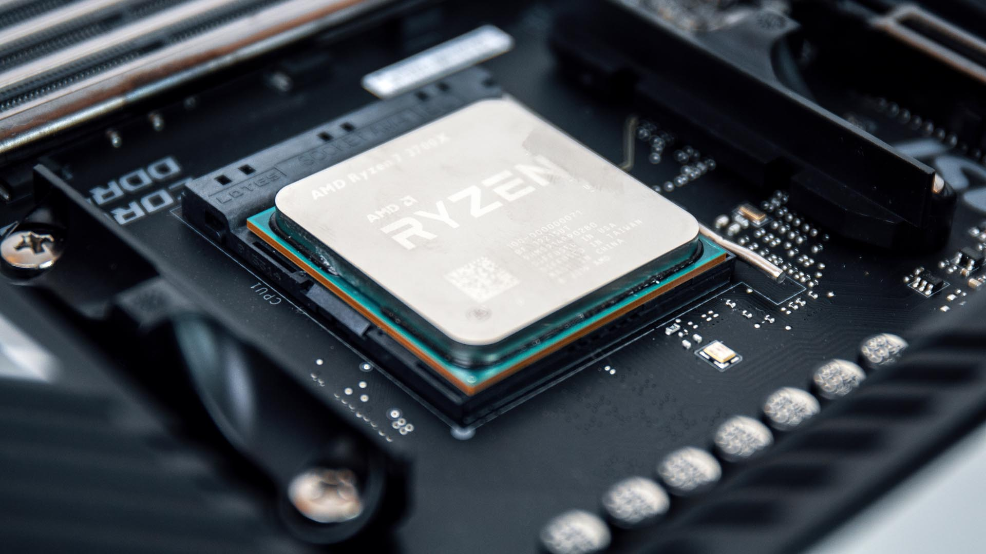 AMD Ryzen 9 5900X leak could reveal how much faster it is than the 3900X   PCGamesN