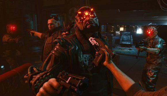 cyberpunk-2077-classes
