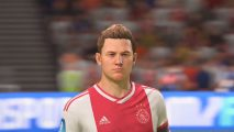 de ligt fifa 19 rating