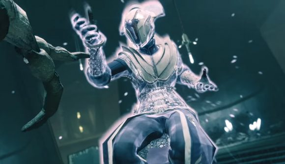 Destiny 2 Confirms Its Arrival to Steam for the Month of September