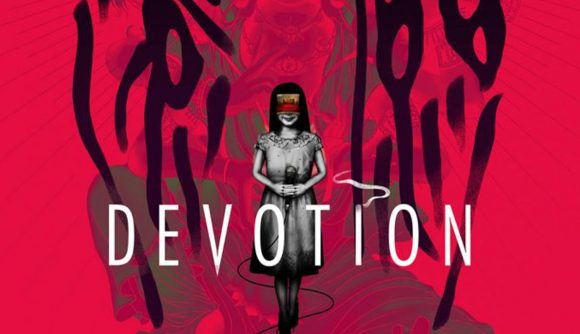 Devotion's Dev Has Bad News For Fans Of The Horror Game