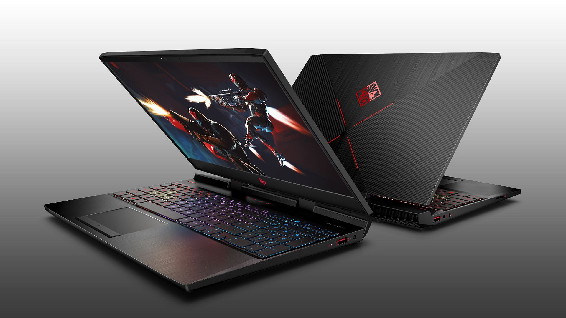 Save $288 on an Nvidia RTX gaming laptop for real-time ray tracing on the go