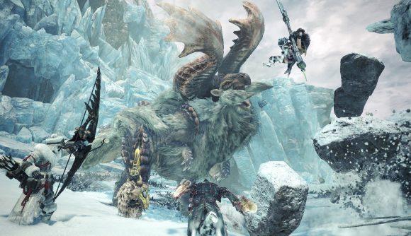 monster-hunter-world-iceborne-mhw-banbaro