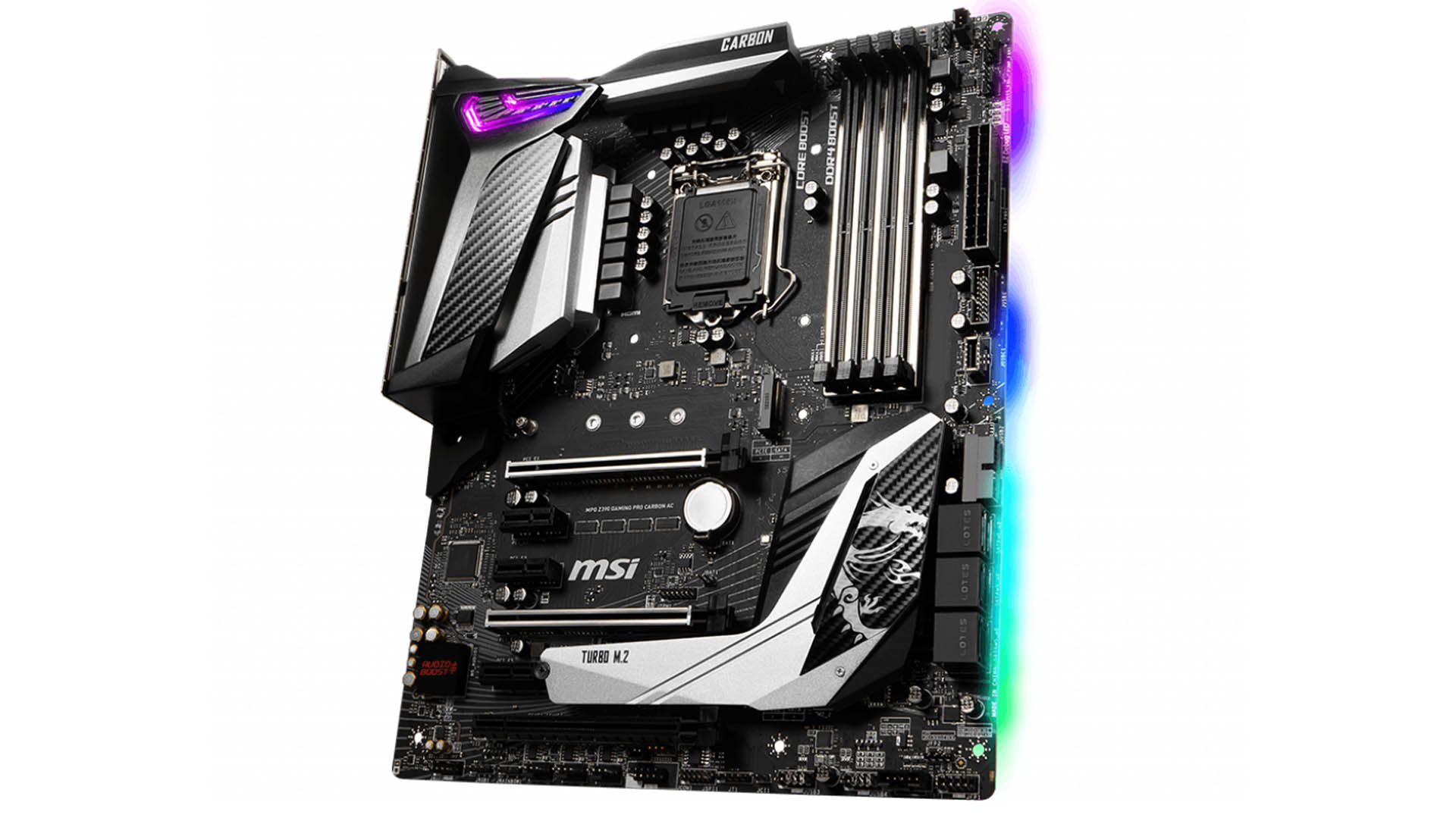 Best gaming motherboard 2019 (August) | PCGamesN