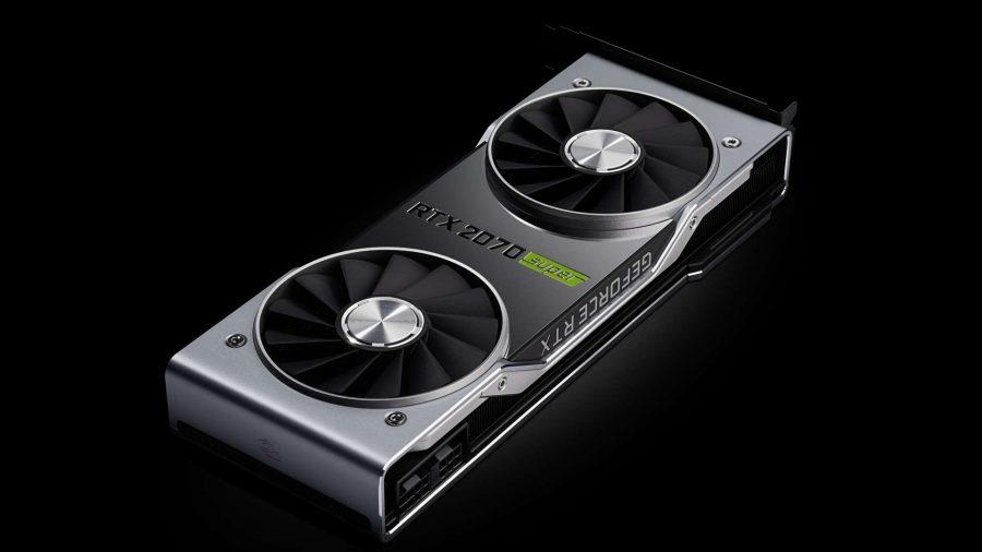 Nvidia RTX 2070 Super review: the RX 5700 XT runs it close