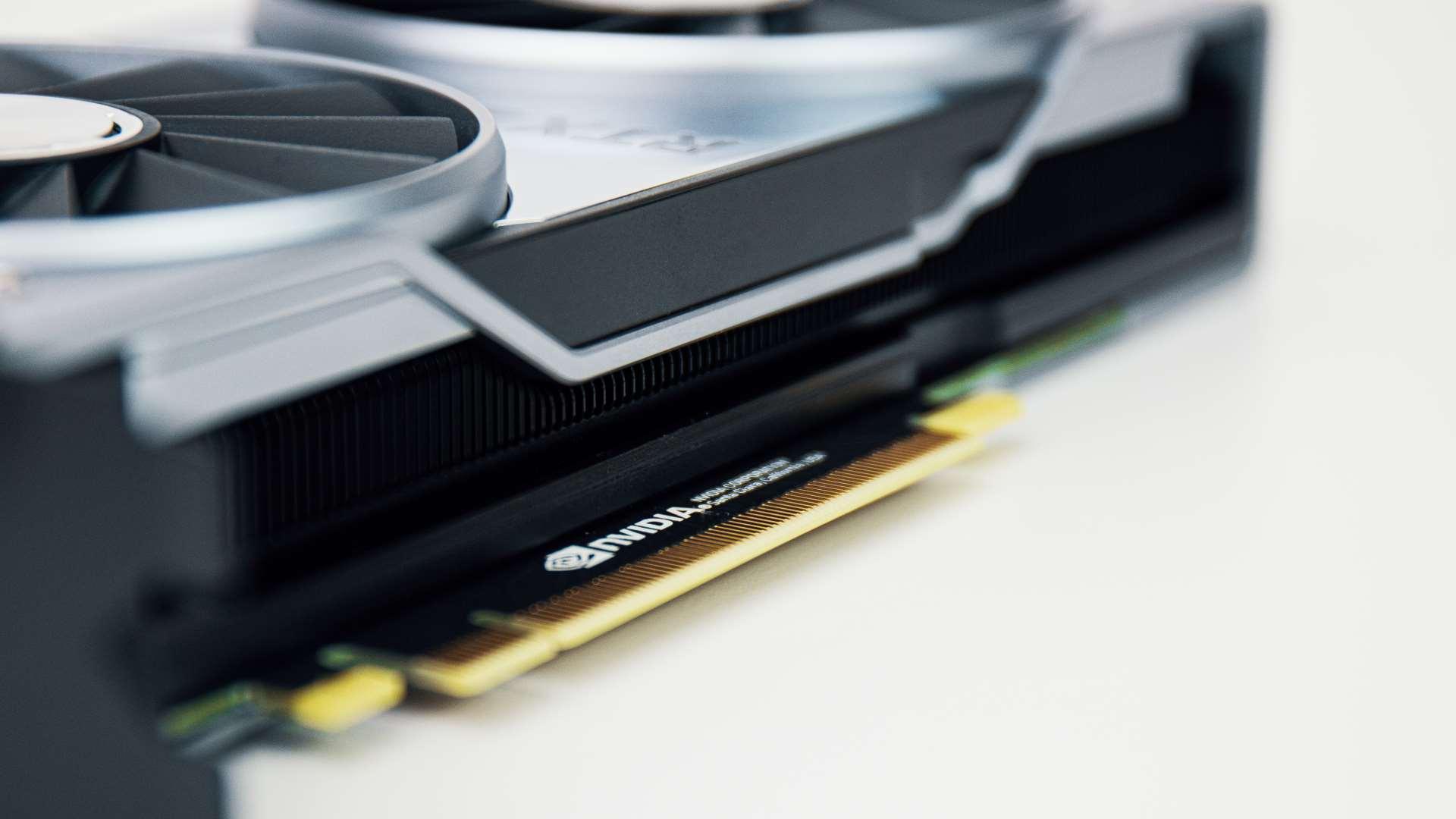New Nvidia Cards 2020.Nvidia Confirms Substantial Samsung 7nm Graphics Card