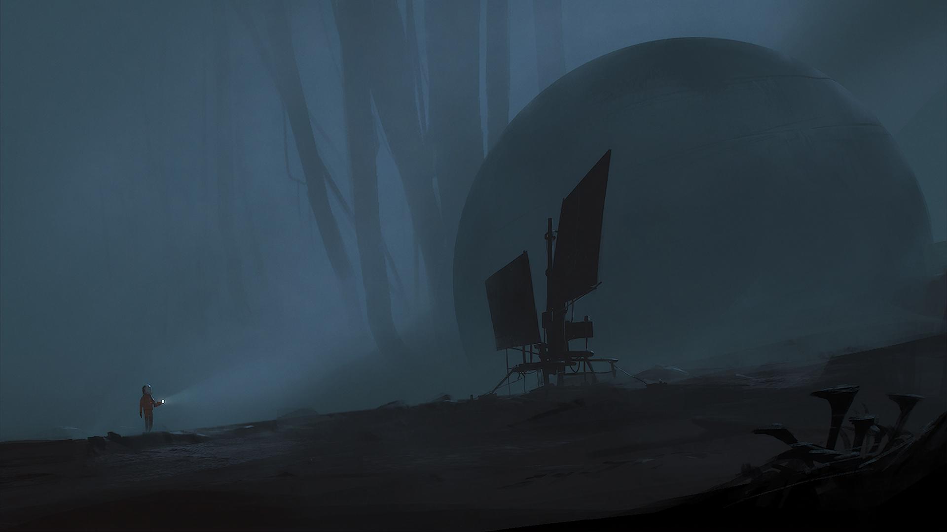 "Resultado de imagem para Playdead's INSIDE"""