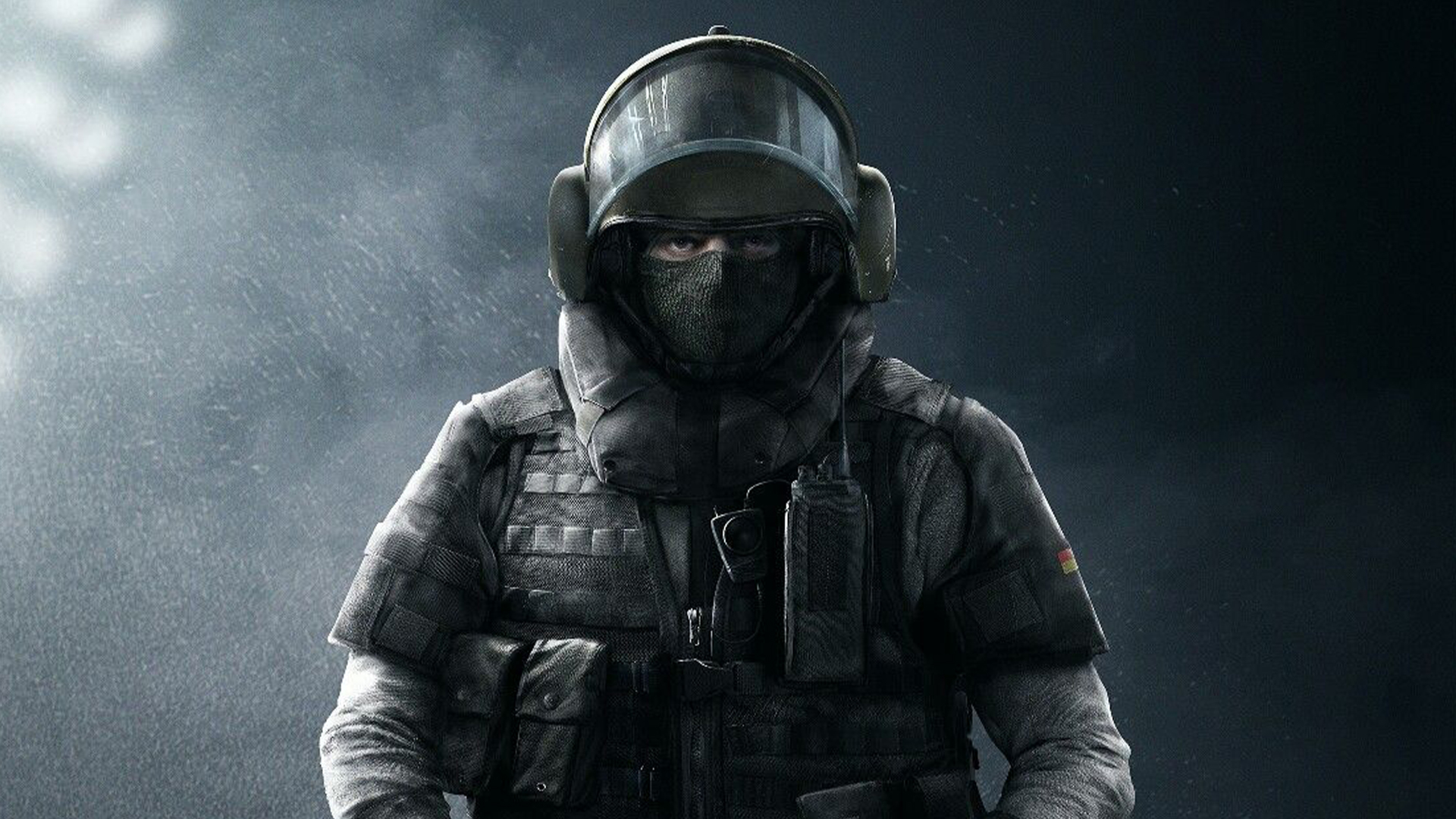 Rainbow Six Siege Year 5 pass leaked – with fewer new operators than usual