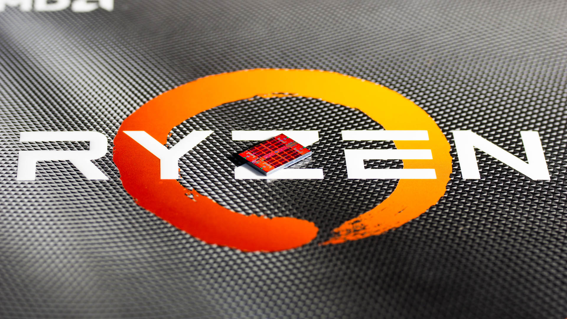 Amd Doesnt See A Saturation Point For Cores In Ryzens