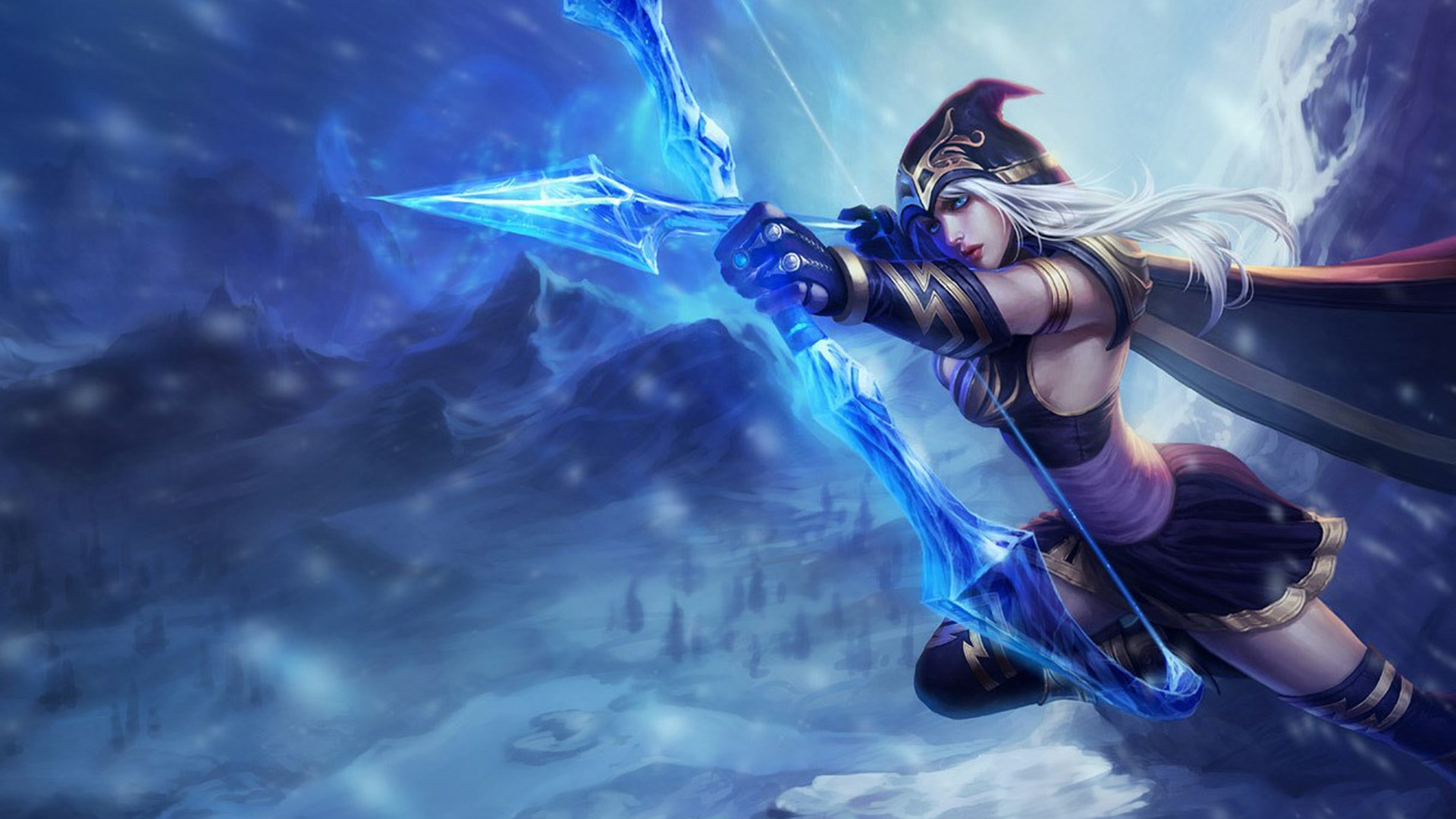 Teamfight Tactics League of Legends Ranked Mode Details