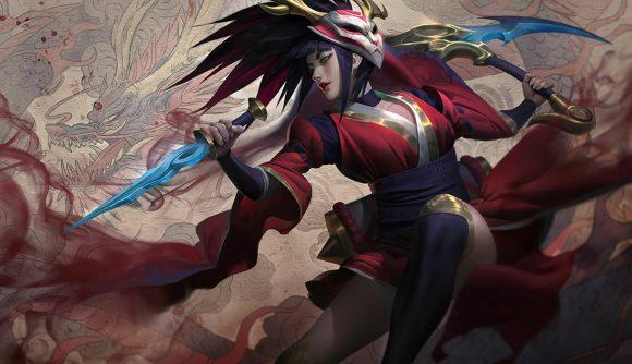 teamfight-tactics-tft-comps-assassin-ninja