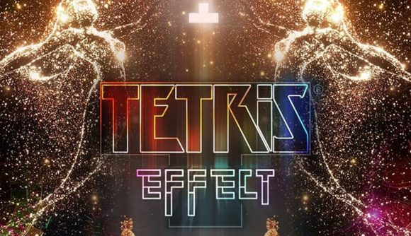 Tetris Effect PC Release Date and Supported Platforms Guide
