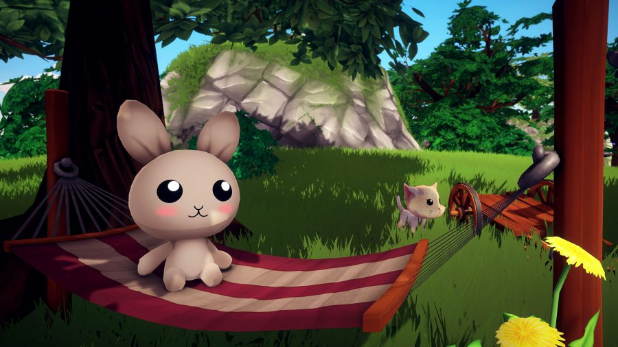 After an Animal Crossing PC game? Here are six alternatives