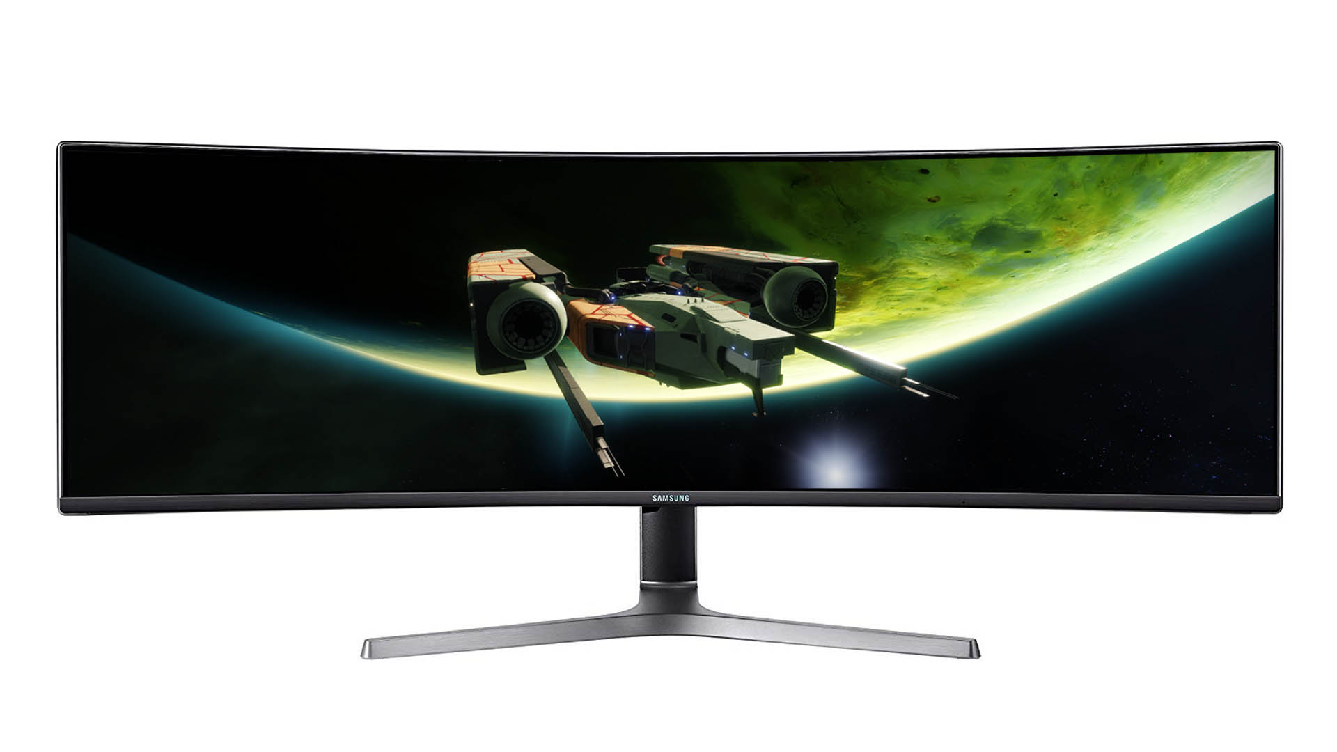 Best G Sync Monitor 2020.What Is The Best Gaming Monitor In 2019 Time To Give Your