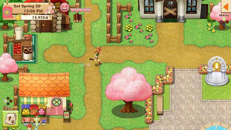 After an Animal Crossing PC game? Here are six alternatives that don