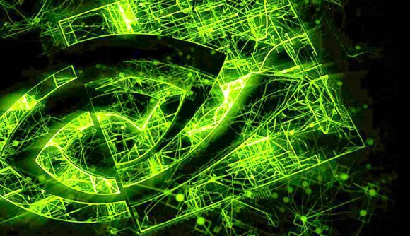 Nvidia GPU driver patched to fix five severe vulnerabilities