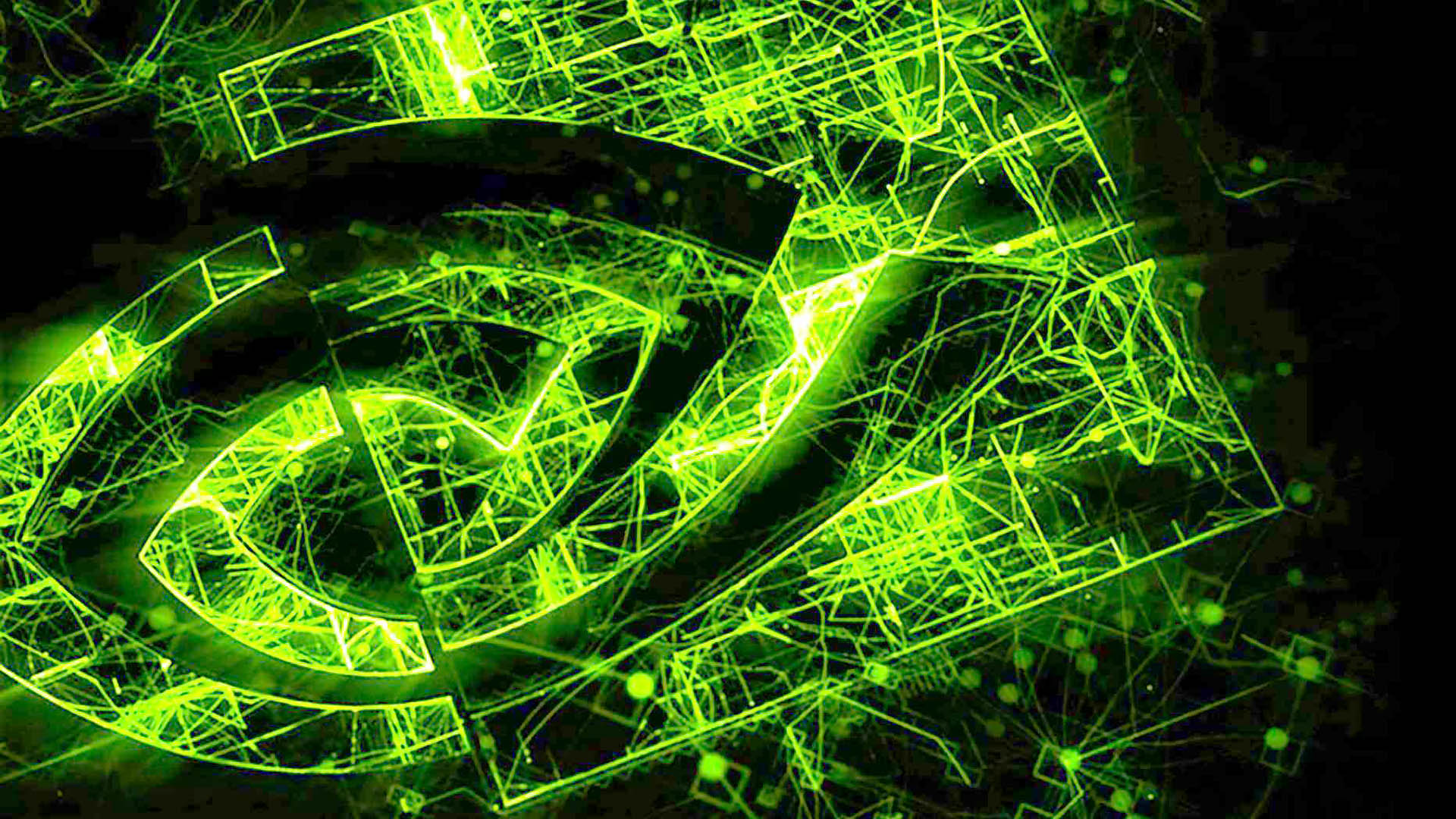 Nvidia recommends updating your GPU drivers immediately to