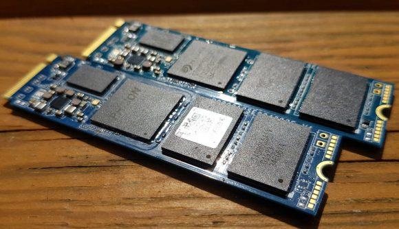 Addlink S70 SSD vs Seagate Firecuda 510