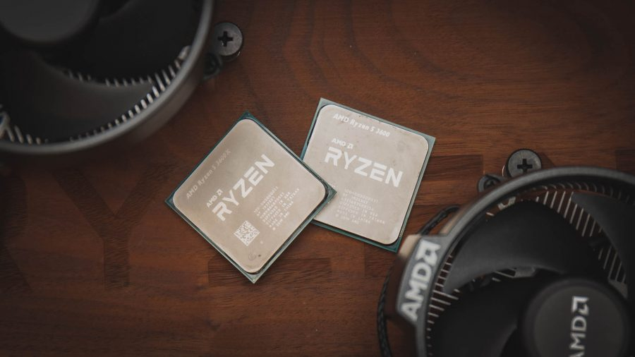 AMD Ryzen 5 3600X vs 3600 – which is the better CPU buy