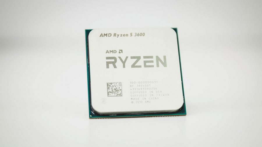 3000 Mhz Vs 3200 Mhz Ryzen