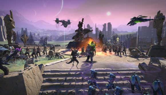 best-4x-games-age-of-wonders-planetfall