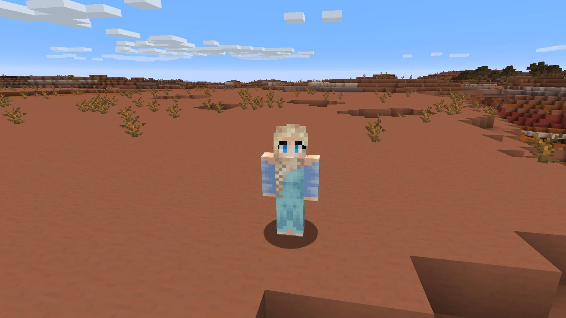 The Best Minecraft Skins Pcgamesn