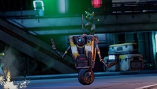 Borderlands 3 release date – all the latest details on the new Borderlands game