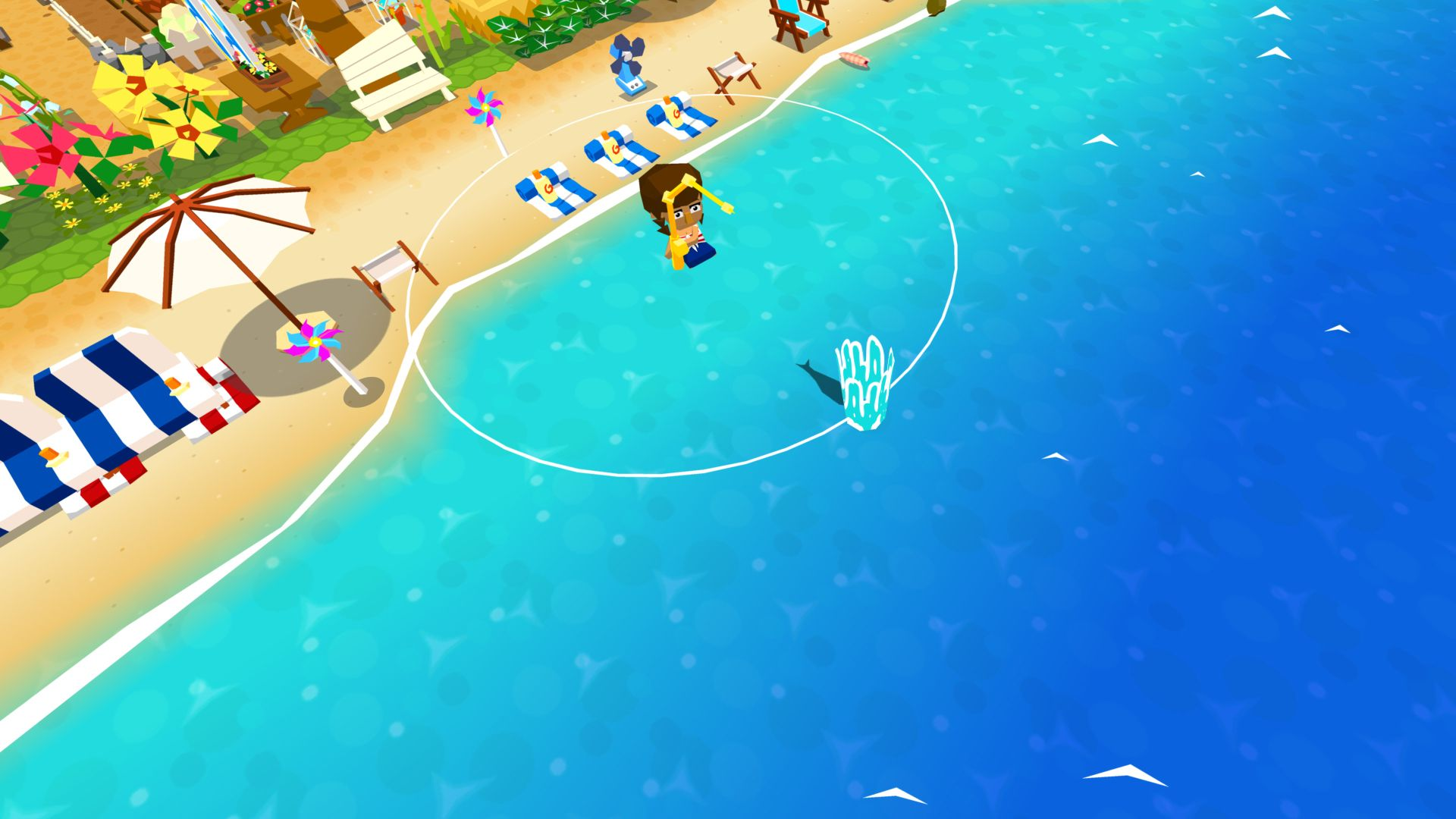 Want An Animal Crossing Pc Game Here Are Seven Alternatives
