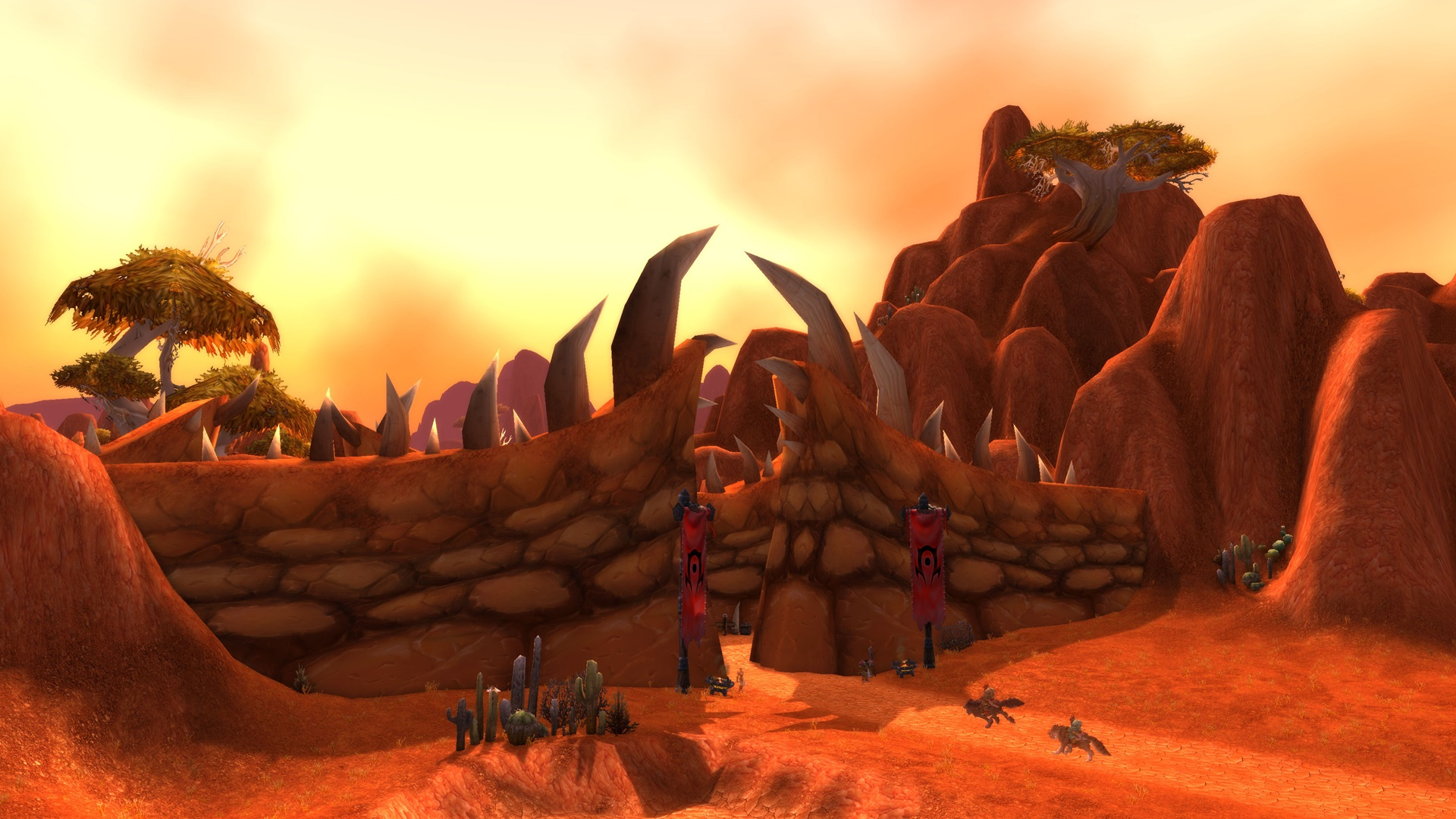 Classic WoW leveling guide: fast ways to level up in vanilla World of Warcraft