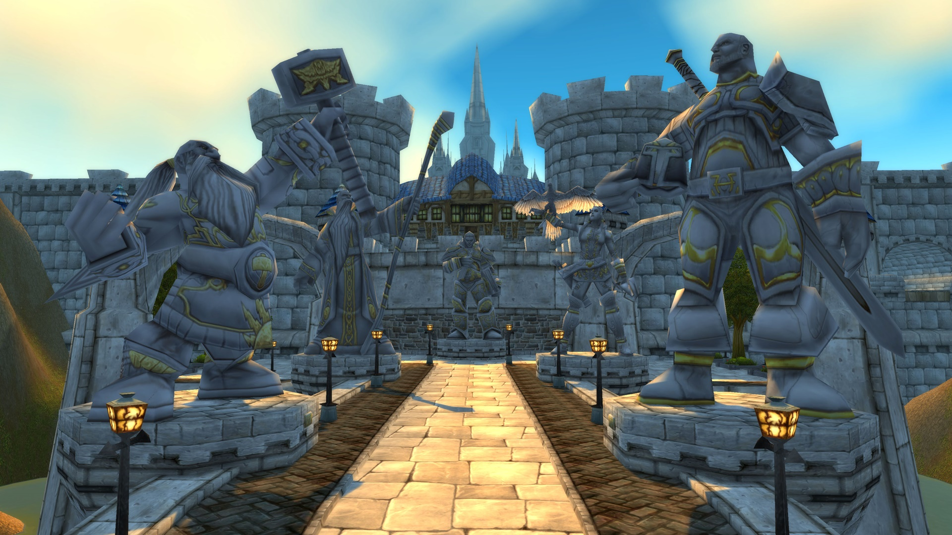 Classic WoW Professions: best jobs for vanilla World of Warcraft