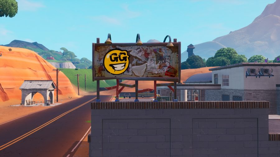 fortnite-graffiti-billboards