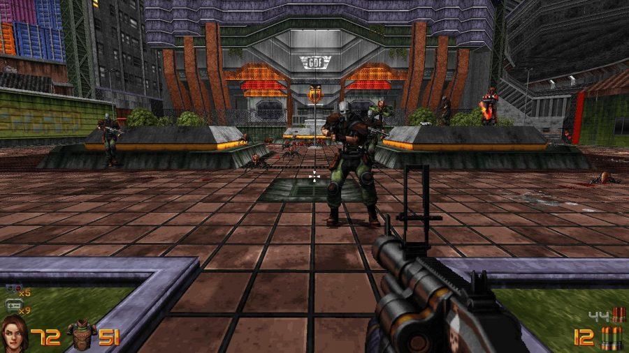 ion-fury-enemies-900x506.jpg