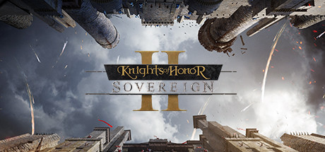 Knights of Honor II: Sovereign tile