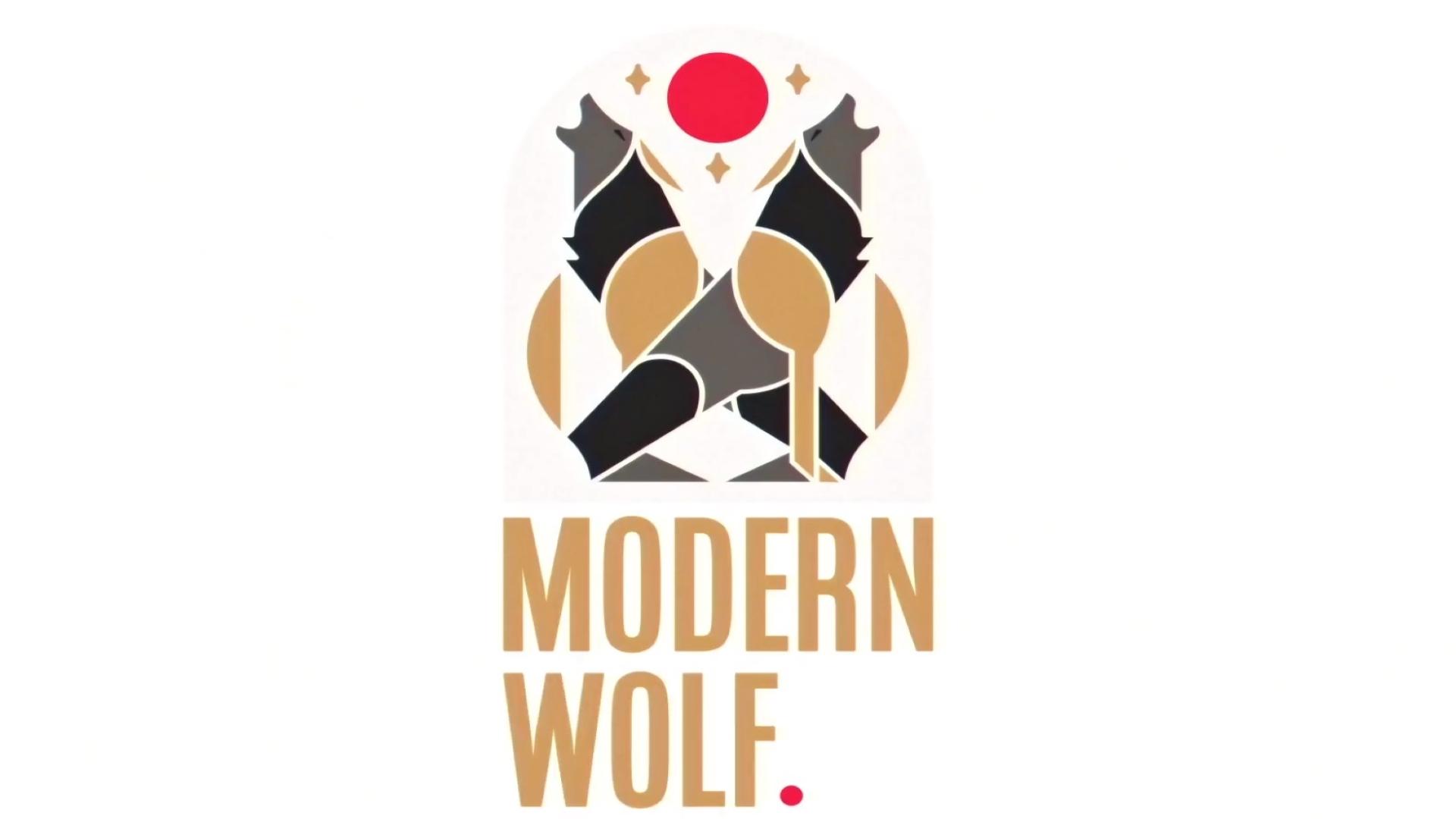 Le nouvel éditeur indépendant Modern Wolf adopte la «tolérance zéro en matière de crise»  Le nouvel éditeur indépendant Modern Wolf adopte la «tolérance zéro en matière de crise» modern wolf trailer
