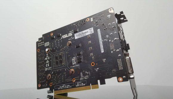Rumoured Nvidia GTX 1650 Ti release in October