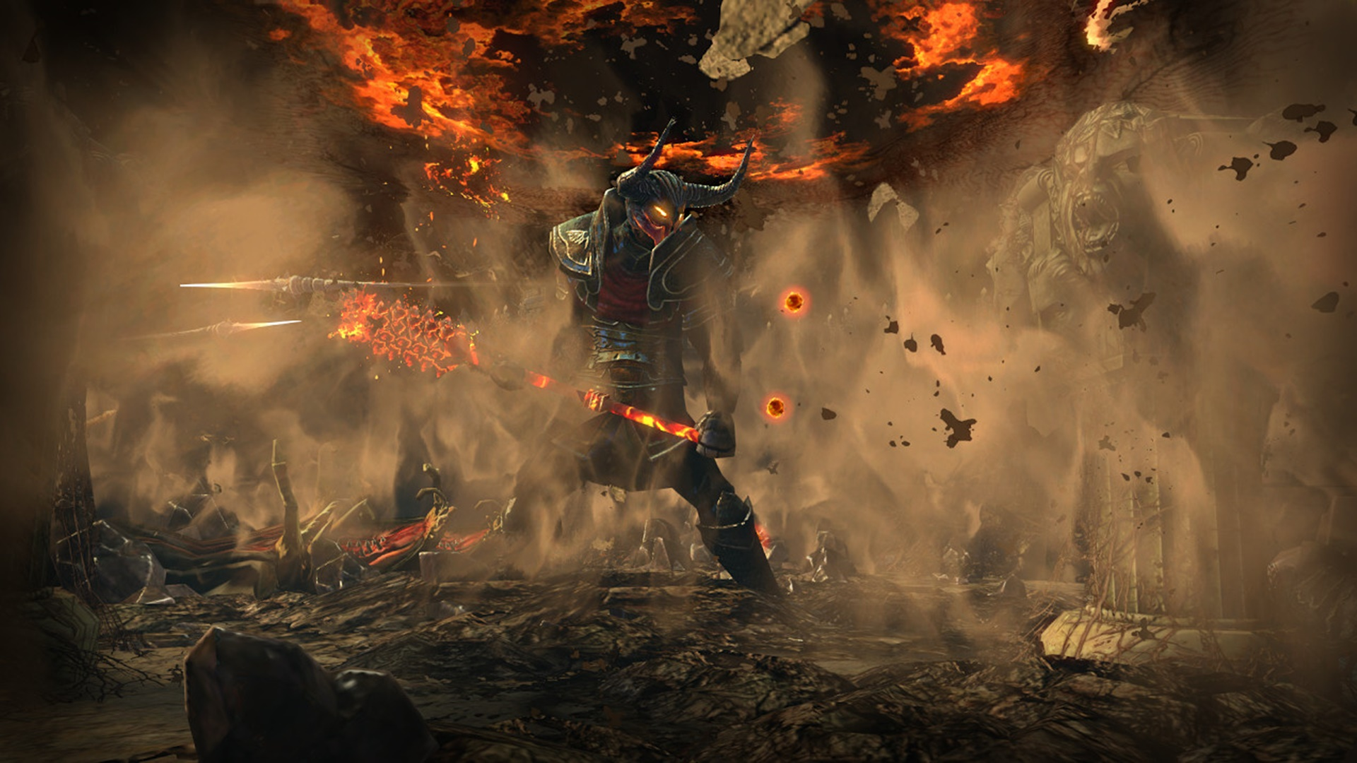 Path of Exile builds: the best setups to put down your enemies