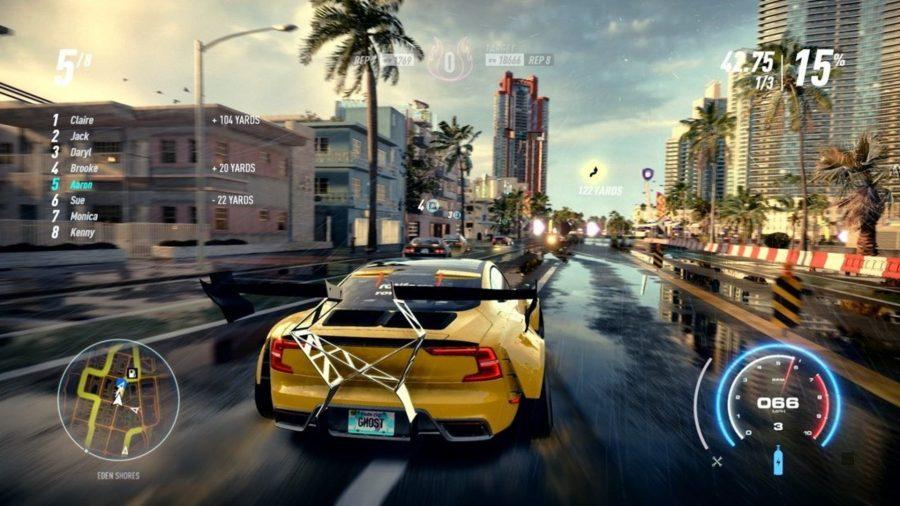 Upcoming PC games | PCGamesN