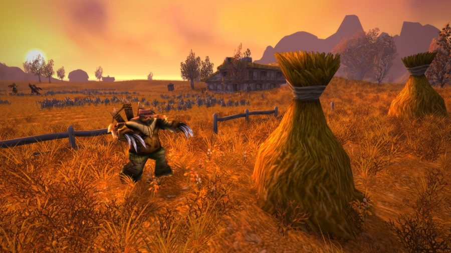 Best WoW Classic addons: mods to improve vanilla World of